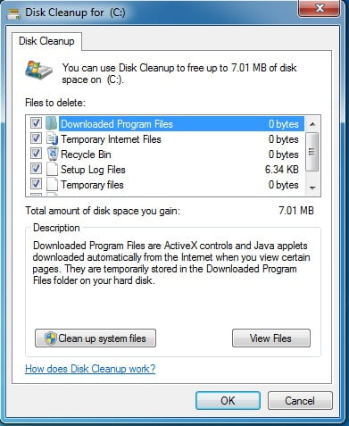 disk-cleanup-don-rac-windows-laptop-3