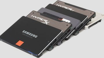 o-cung-ssd-laptop