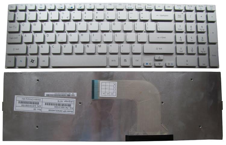 Ban-Phim-Laptop-Acer-5943G-8943G-5950