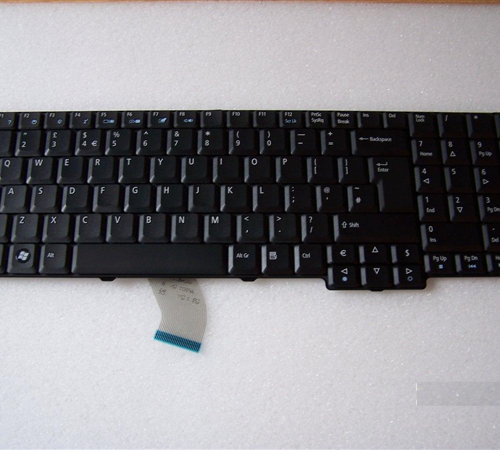 Ban-Phim-Laptop-Acer-7000-7100-7103-7104-7110-9300-9301-9410-9420-9411