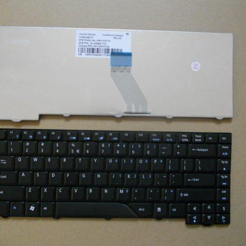 Ban-Phim-Laptop-Acer-Aspire-4312-4314-4315