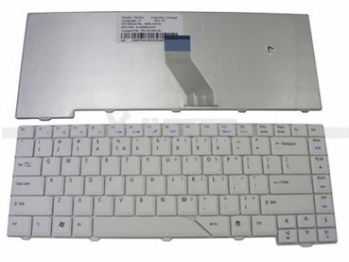 Ban-Phim-Laptop-Acer-Aspire-4715