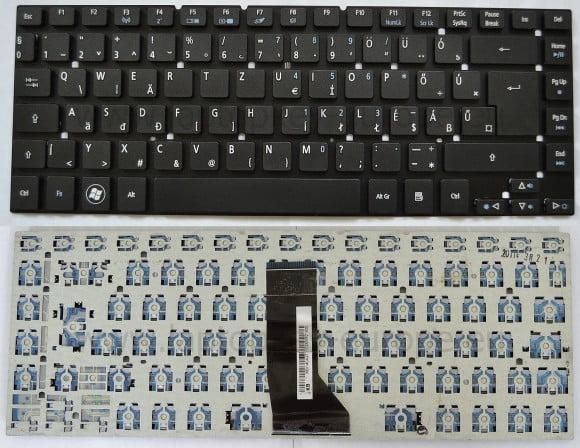 Ban-Phim-Laptop-Acer-Aspire-4830-V3-471-4755G-E1-470p-E5-471-ES1-511-den-co-den