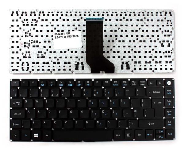 Ban-Phim-Laptop-Acer-Aspire-E5-473-den
