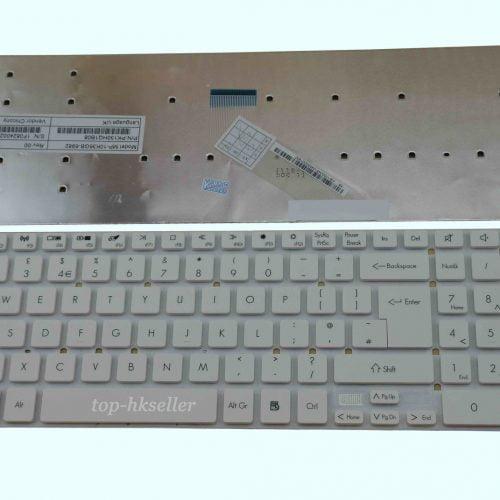 Ban-Phim-Laptop-Acer-Aspire-E5-573-E5-722-trang