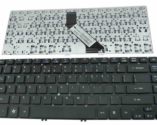 Ban-Phim-Laptop-Acer-Aspire-V3-472-V3-473-V5-472-V5-473