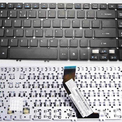 Ban-Phim-Laptop-Acer-Aspire-V5-–-541