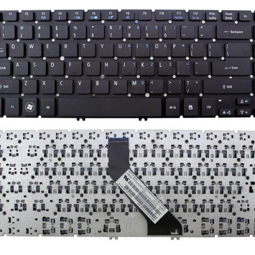 Ban-Phim-Laptop-Acer-Aspire-V5-471G-V5-431P-V5-473-co-den