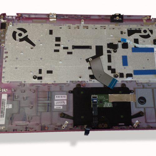 Ban-Phim-Laptop-Acer-Aspire-V5-473G-den-nguyen-be