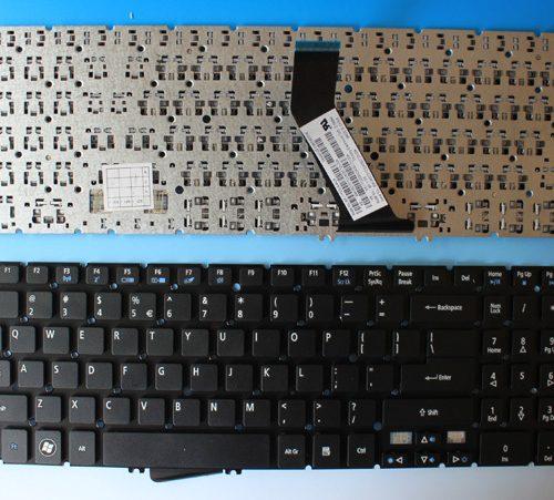 Ban-Phim-Laptop-Acer-Aspire-V5-531-V5-551-V5-571-Timeline-Ultra-M3