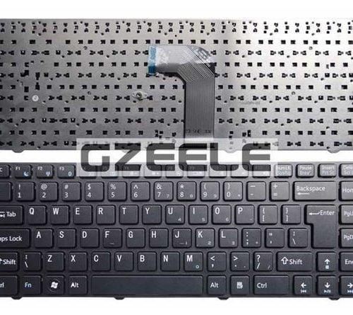 Ban-Phim-Laptop-Acer-Haier-7g-3
