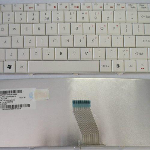 Ban-Phim-Laptop-Acer-eMachines-D725-D525-4732-4332-mau-trang