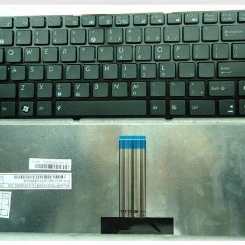 Ban-Phim-Laptop-Asus-1201T-UL20-1215