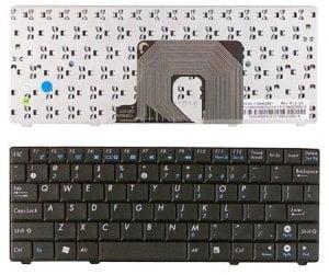 Ban-Phim-Laptop-Asus-A3-A6-A9-Z81-Z9-Z91-A3000-A6000-M6A