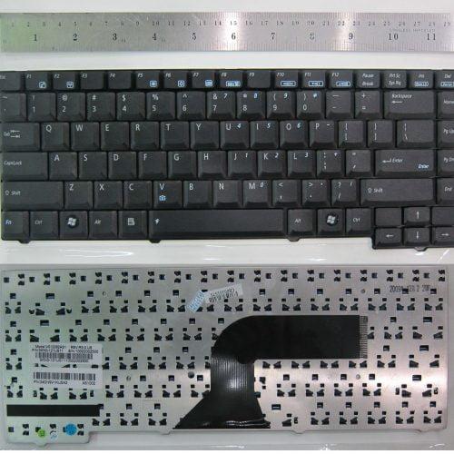 Ban-Phim-Laptop-Asus-A3A-A3E-A3V-A4-A7-M9-Z8
