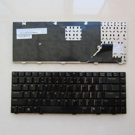 Ban-Phim-Laptop-Asus-A8-W3-W3000-Z99-F8V