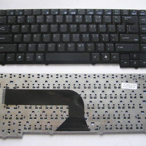 Ban-Phim-Laptop-Asus-A9T-Z94-X51-A9-A9Rp-Z94G-Z94L-Z94Rp