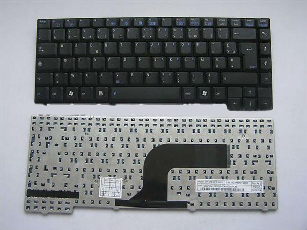 Ban-Phim-Laptop-Asus-C90-C90P-C90S-Z98-Z37