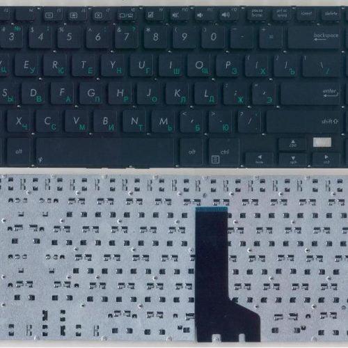 Ban-Phim-Laptop-Asus-E500-PU500-PU551-cable-thang