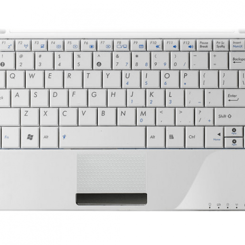 Ban-Phim-Laptop-Asus-EEE-1005-HA-trang