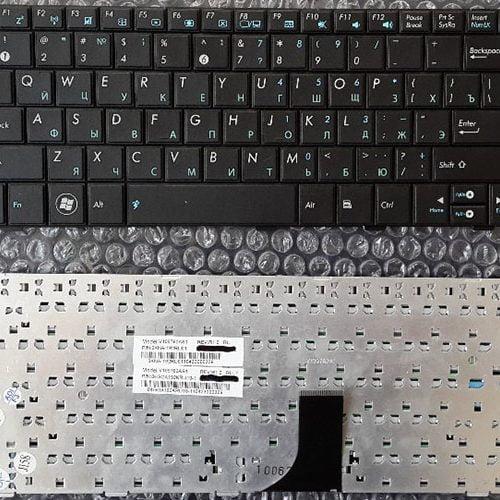 Ban-Phim-Laptop-Asus-EEE-PC-1005HA-1005HAB-1008HA-Netbook-Keyboard
