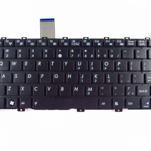 Ban-Phim-Laptop-Asus-EEE-PC-1015-X101-1025-den-Enter-vuong