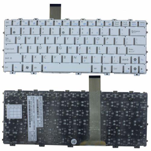 Ban-Phim-Laptop-Asus-EEE-PC-1015P-X101-1025-trang