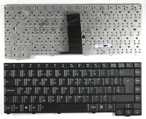 Ban-Phim-Laptop-Asus-F5