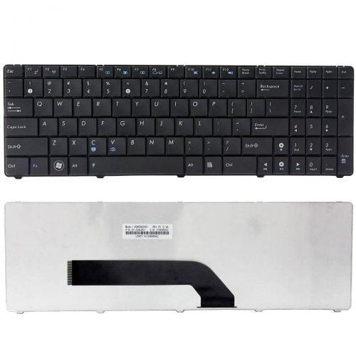 Ban-Phim-Laptop-Asus-K50-K51-K70-K71-K72-K60-K61-K62-F50-F52-co-led