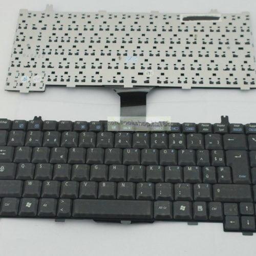 Ban-Phim-Laptop-Asus-M3AE-M3NP-M2400N-M2000