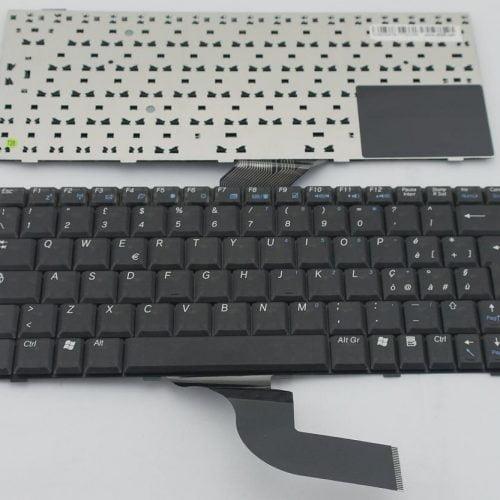 Ban-Phim-Laptop-Asus-M5200-M5200A-M5200N-M5200AE-den