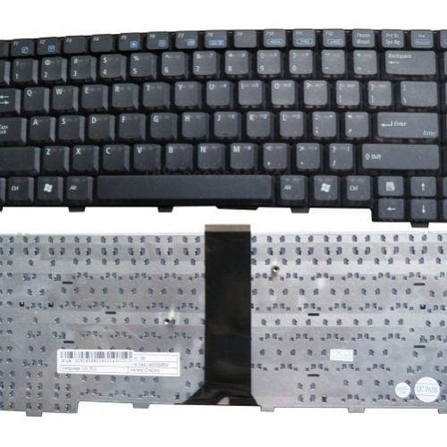 Ban-Phim-Laptop-Asus-M6000-M6N