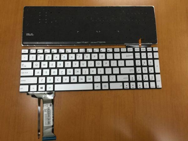 Ban-Phim-Laptop-Asus-ROG-GL751-GL552-den-Enter-lon