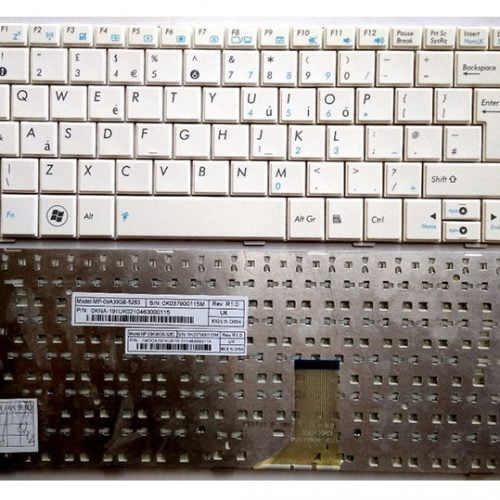 Ban-Phim-Laptop-Asus-S46CA-S46CB