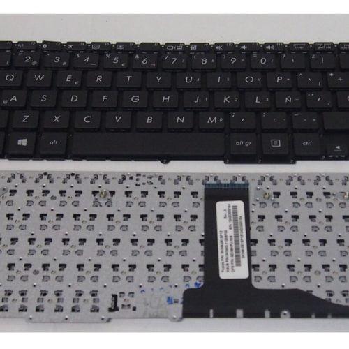 Ban-Phim-Laptop-Asus-T100-T100C-T100CHI-T100T-T100TA