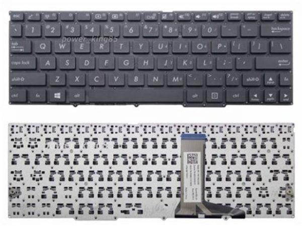 Ban-Phim-Laptop-Asus-TF303