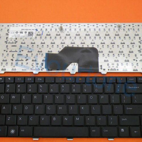 Ban-Phim-Laptop-Dell-1370-13z