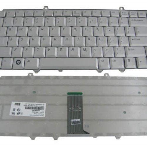 Ban-Phim-Laptop-Dell-1425-1427