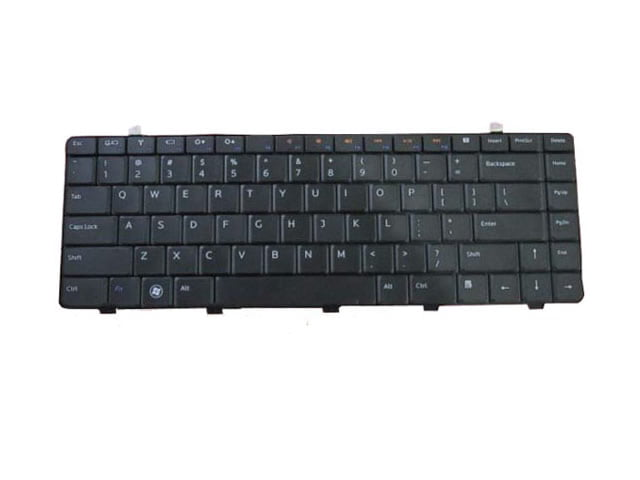 Ban-Phim-Laptop-Dell-1464