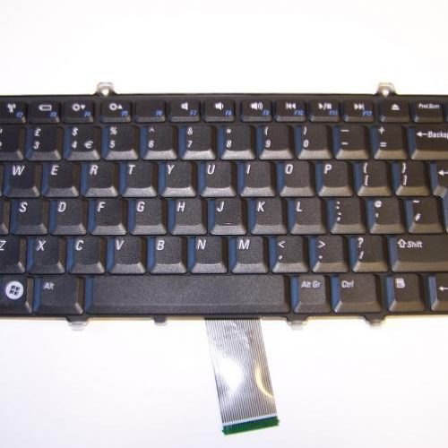 Ban-Phim-Laptop-Dell-14R-4010-4020-4030-5030