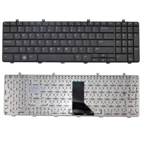 Ban-Phim-Laptop-Dell-1564