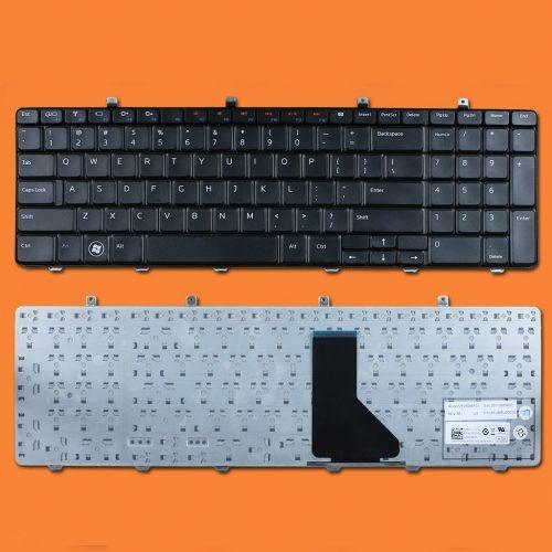 Ban-Phim-Laptop-Dell-1764