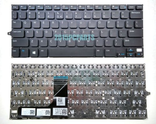 Ban-Phim-Laptop-Dell-Inspiron-11-3147-3148