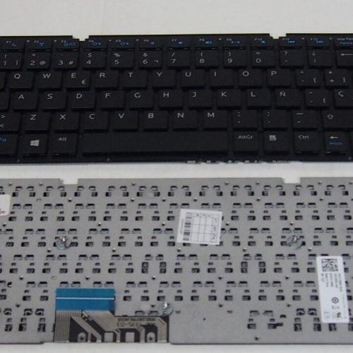 Ban-Phim-Laptop-Dell-Inspiron-1121-M101Z-M102Z-1122
