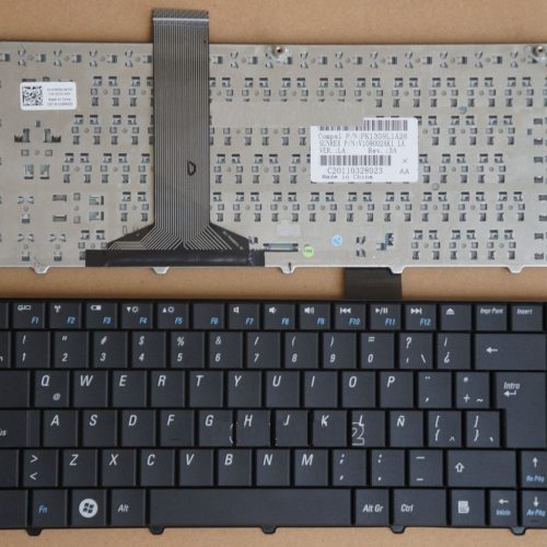 Ban-Phim-Laptop-Dell-Inspiron-11z-1110