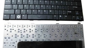 Ban-Phim-Laptop-Dell-Inspiron-1210