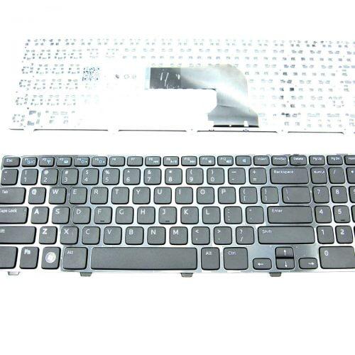 Ban-Phim-Laptop-Dell-Inspiron-3721-5721