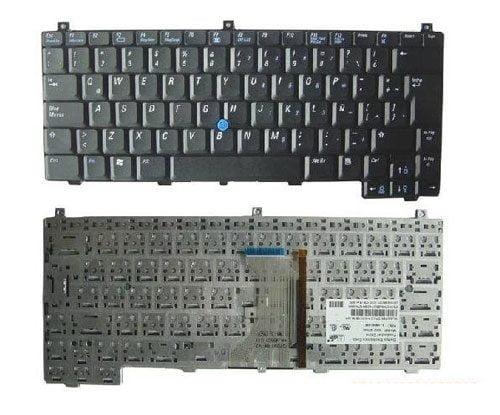 Ban-Phim-Laptop-Dell-Latitude-D420-D430