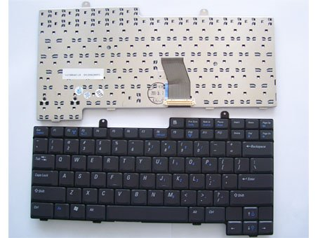 Ban-Phim-Laptop-Dell-Latitude-D500-D600-D800-M60