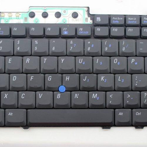 Ban-Phim-Laptop-Dell-Latitude-D620-D630-D631-D820-D830-DR160-UC172